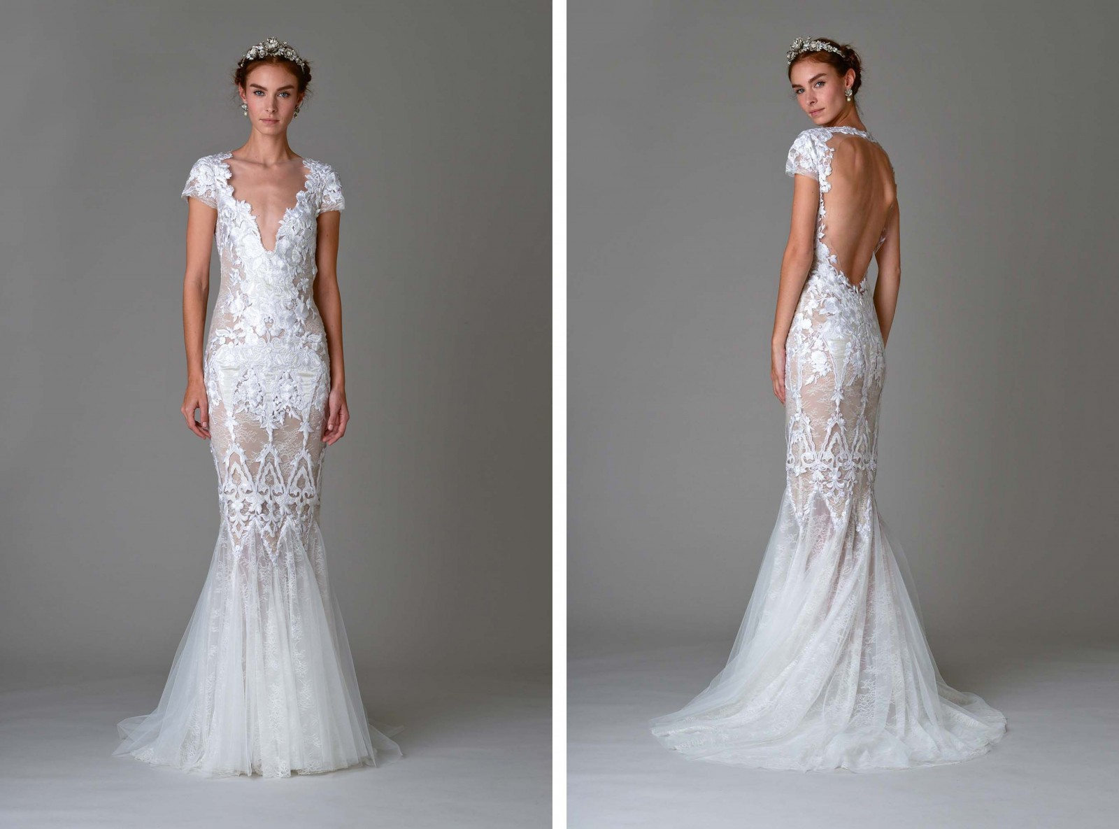 Bridal_Marchesa